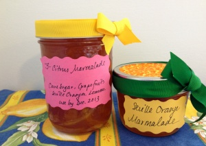 Marmalade2Sizes3